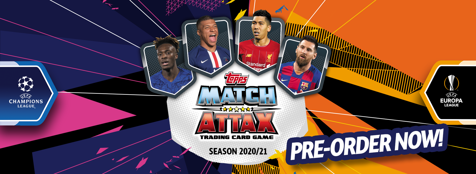 match attax 2020 21 match attax 2020 21